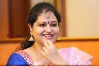 Actress Raasi Latest Pos in Saree at Lanka Movie Interview  0006.JPG
