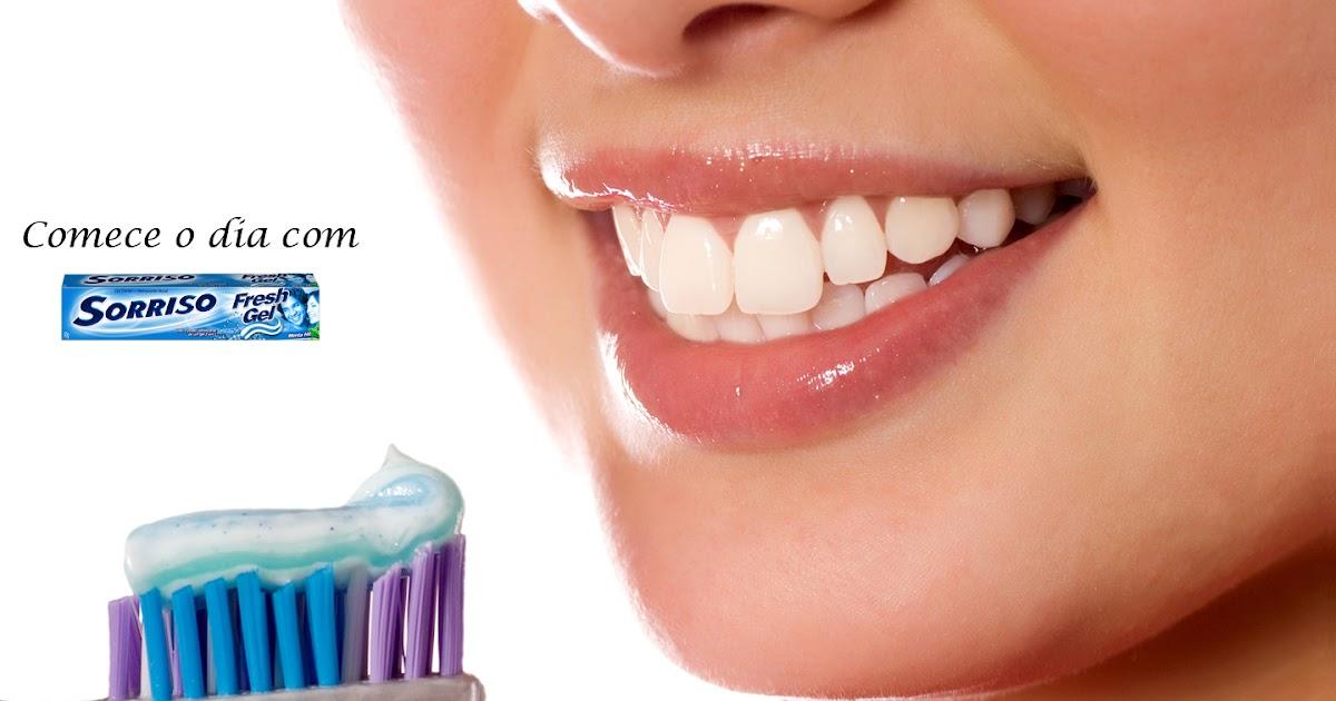 Eu Não Sou Propaganda De Creme Dental: Portfólio De Maurício Funabashi: Sorriso