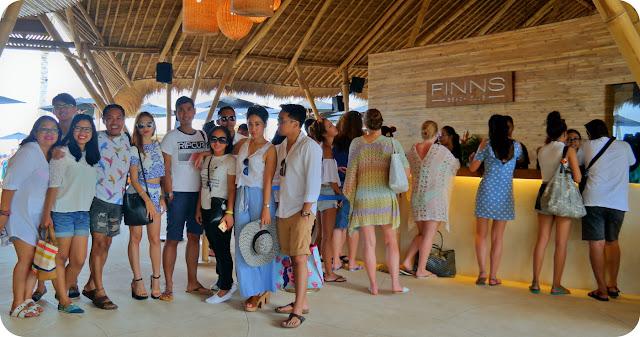 Finns+Beach+Club+Bali