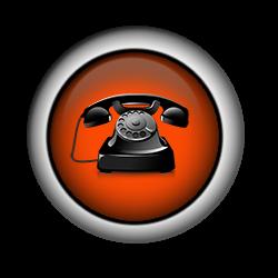 [Resim: Orange-Telephone-Button.png]