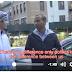 [คลิป] จะเกิดอะไรขึ้นเมื่อ ยิว-มุสลิม เดินด้วยกันบนถนน via @Osud Aswad