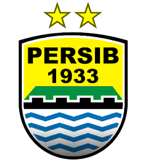Makna Logo Persib Bandung