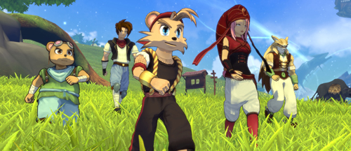 shiness-the-lightning-kingdom-game-pc-ps4-xbox-one