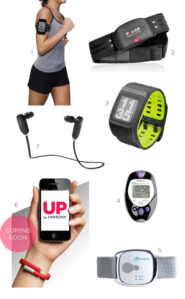 black eiffel speaking digitally workout gear