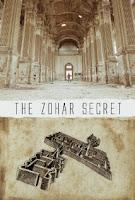 The Zohar Secret (2015) online y gratis