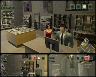 IGI 3 The Plan PC Game Download