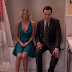 The Big Bang Theory 9x17 - The Celebration Experimentation