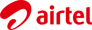 Airtel 4G Loots: Get 1GB 4G data For Free + 1GB 4G data @ Rs 4
