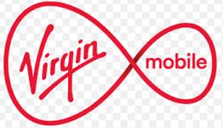 Virgin Mobile APN