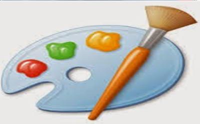3 طرق لفتح اداة الرسام Paint المدمج مع الويندوز