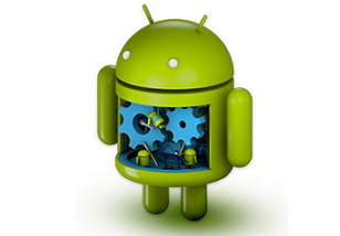 rooting-android-lollipop-and-marshamallow