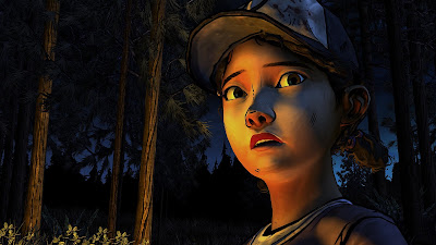 Walking Dead Season 2 Episode 2 Game Free Download For PC