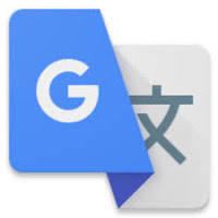 DOWNLOAD Google Translate 5.6.0.RC04.141530192 FULL APK
