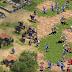 Հայտնի է Age of Empires խաղի թարմացված տարբերակի թողարկման ամսաթիվը
