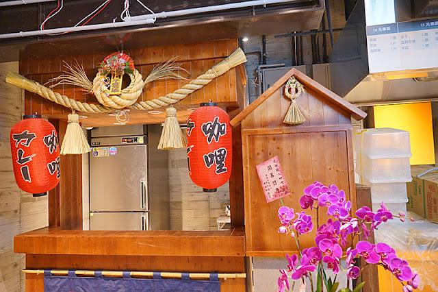 DSC05931 - I Plaza愛廣場│一中新商圈搶先看,部分商家試營運,預計10月底正式開幕