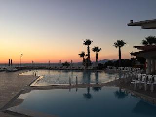 kusadasi-guvercinada-uygulama-oteli-oda-fiyat kuşadası turizm otelcilik uygulama oteli kuşadası güvercinada uygulama oteli