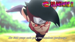 Boruto-Episode-41-Subtitle-Indonesia
