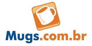 http://www.mugs.com.br/canecas-personalizadas-para-souvenirs/