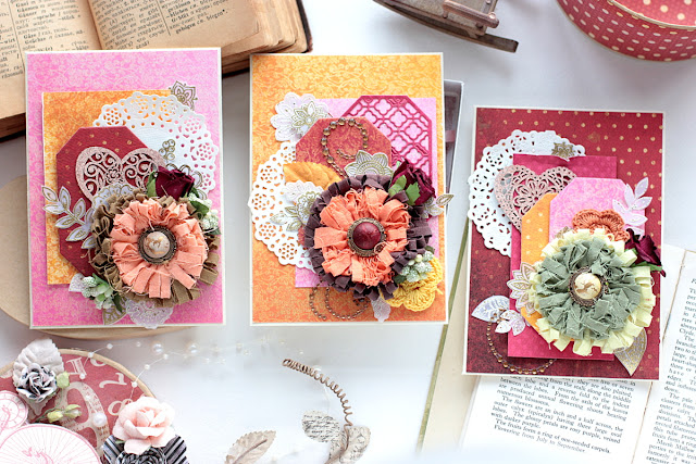 Floral_Cards_Essentials_Elena_Feb27_Photo12.JPG