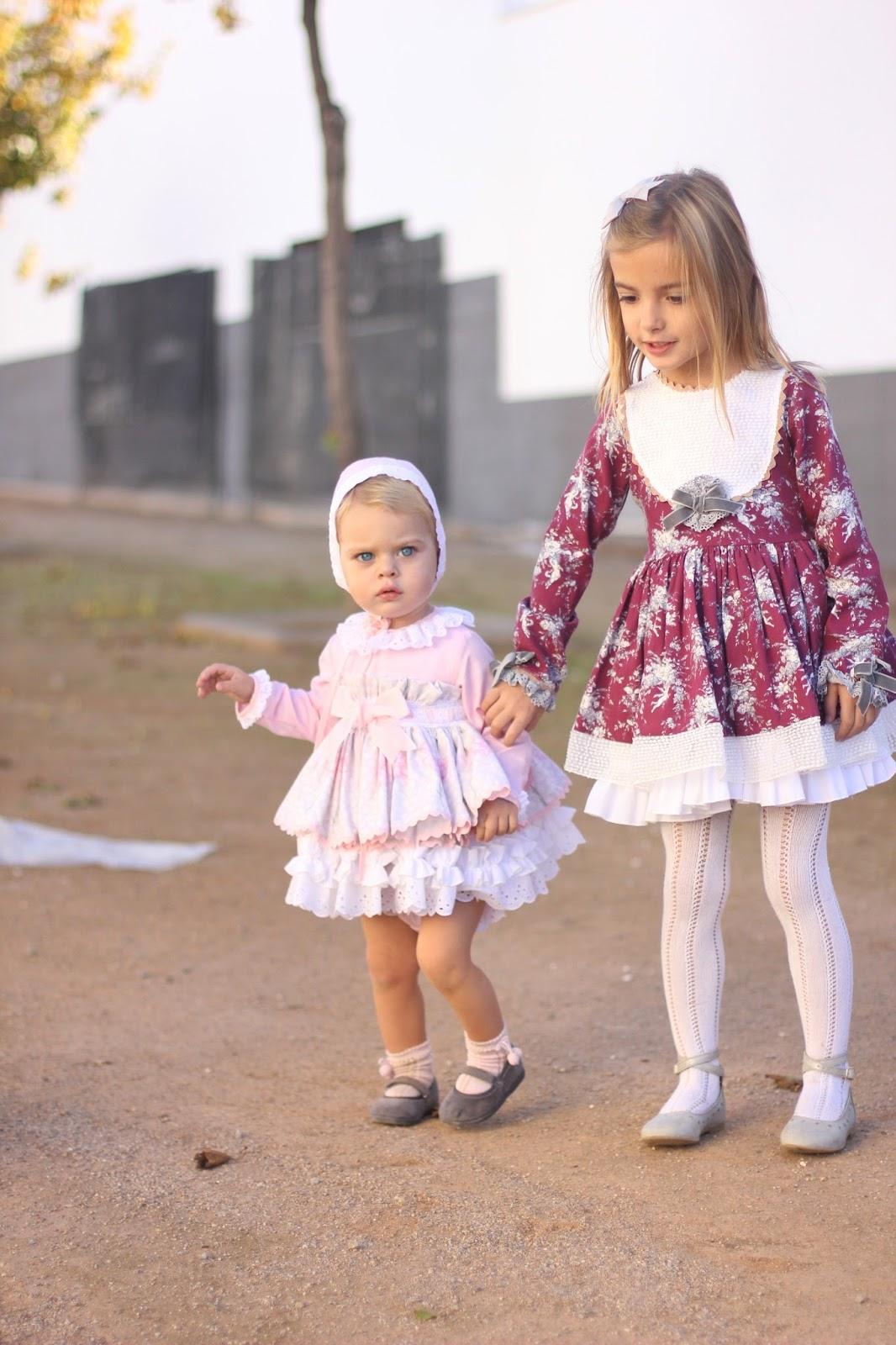 vestidos belcoquet