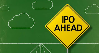 Stock market, IPO, Stock tips, top stocks, Top advisory, Money Maker Research, stock in focus