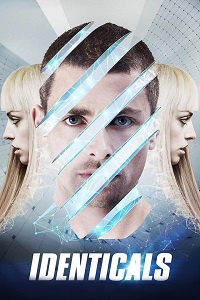 Watch Identicals Online Free in HD