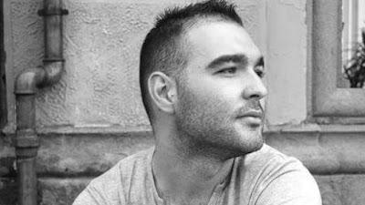 Ángel Castillo: «La literatura en sí misma es magia»
