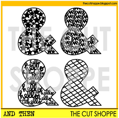 https://www.etsy.com/listing/465912849/the-and-then-cut-file-set-includes-4?ref=shop_home_active_8