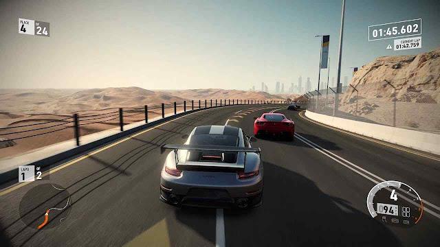 screenshot-2-of-forza-motorsport-7-pc-game