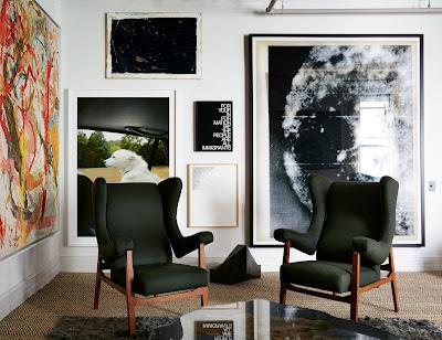 2017 kips bay decorator's show house room by robert stilin