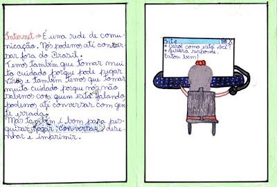 ARTES e LINGUAGENS E.M.MARIO PIRAGIBE: HISTÓRICO DE ARTE