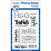 https://whimsystamps.com/collections/clearly-whimsy-stamps-collection/products/new-bold-statements