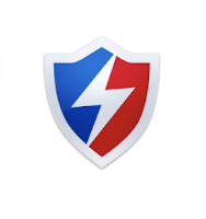 Download Baidu Antivirus Free For Windows