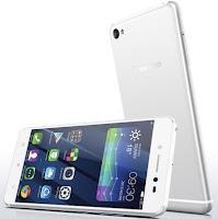 harga hp android Lenovo Livo S90 2 jutaan