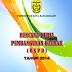 Rencana Kerja Pembangunan Daerah (RKPD) Kota Banjarmasin 2014