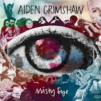 Misty Eyes - Aiden Grimshaw Review