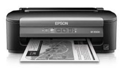 Epson WorkForce WF-M1030 Driver Download