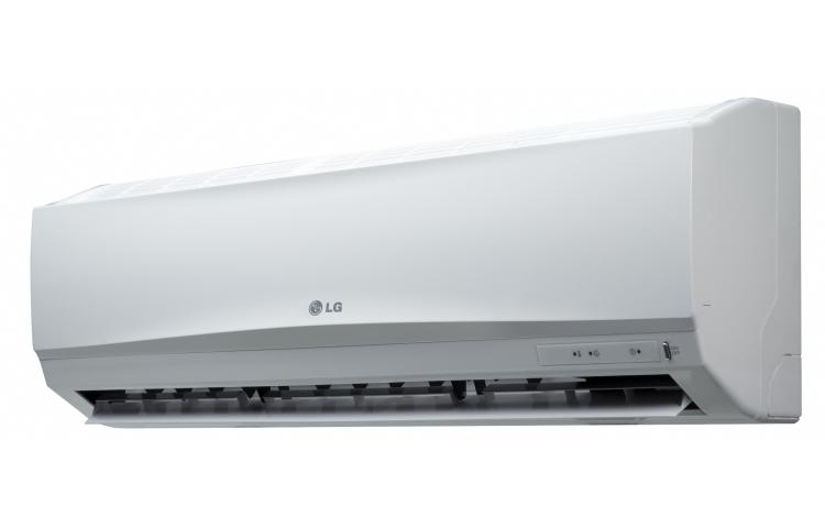 سعر ومواصفات تكييف إل جي LG مكيف 1.5 حصان 2020