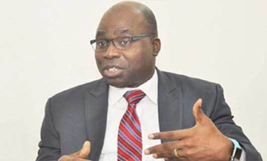 "'Government can't guarantee zero reprisal against whistleblowers"" –ICPC Boss"