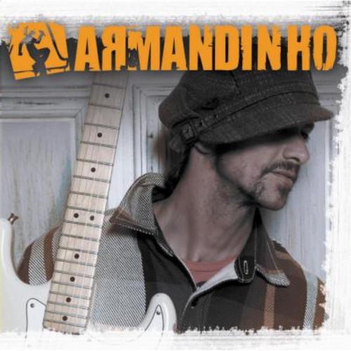 ARMANDINHO 5 CD BAIXAR COMPLETO DO VOL