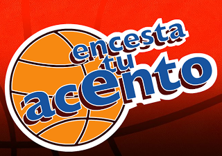 http://www.joveneslectores.sems.gob.mx/extras/interactivos/EncestaAcento/index.html