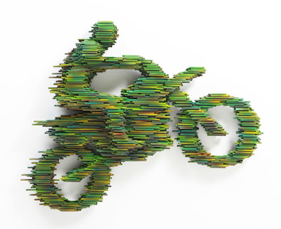 Creative and Cool Pipe sculptures (10) 6