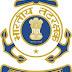Indian Coast Guard Recruitment 2017 – Apply Online for Assistant Commandant Posts, Last Date - 02 Dec 2017