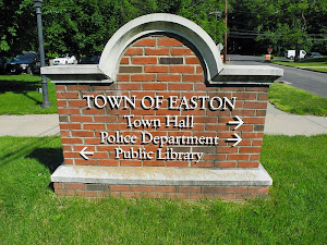 Ranked # 1 In Customer Service Town Of Easton CT