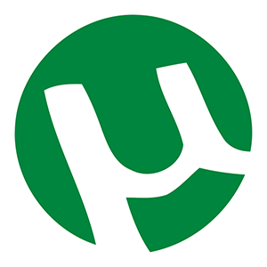 µTorrent Stable 3.4.9 build 43388