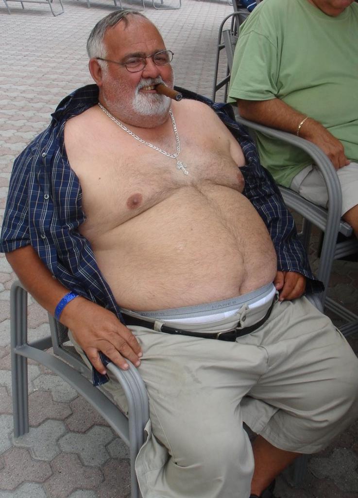 Sex Fat Turkish 79