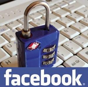 Cosas que deberías de saber de Facebook