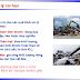 BÀI GIẢNG - Xử lý chất thải rắn (CTR) công nghiệp và CTR nguy hại (Huỳnh Khánh An)