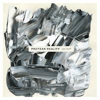 Protean Reality