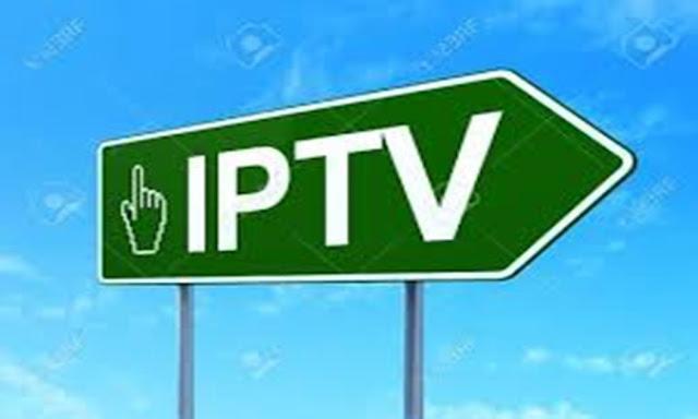 ★ daily update free iptv servers ★ 20/09/2017 ★ m3u ★ iptv servers ★